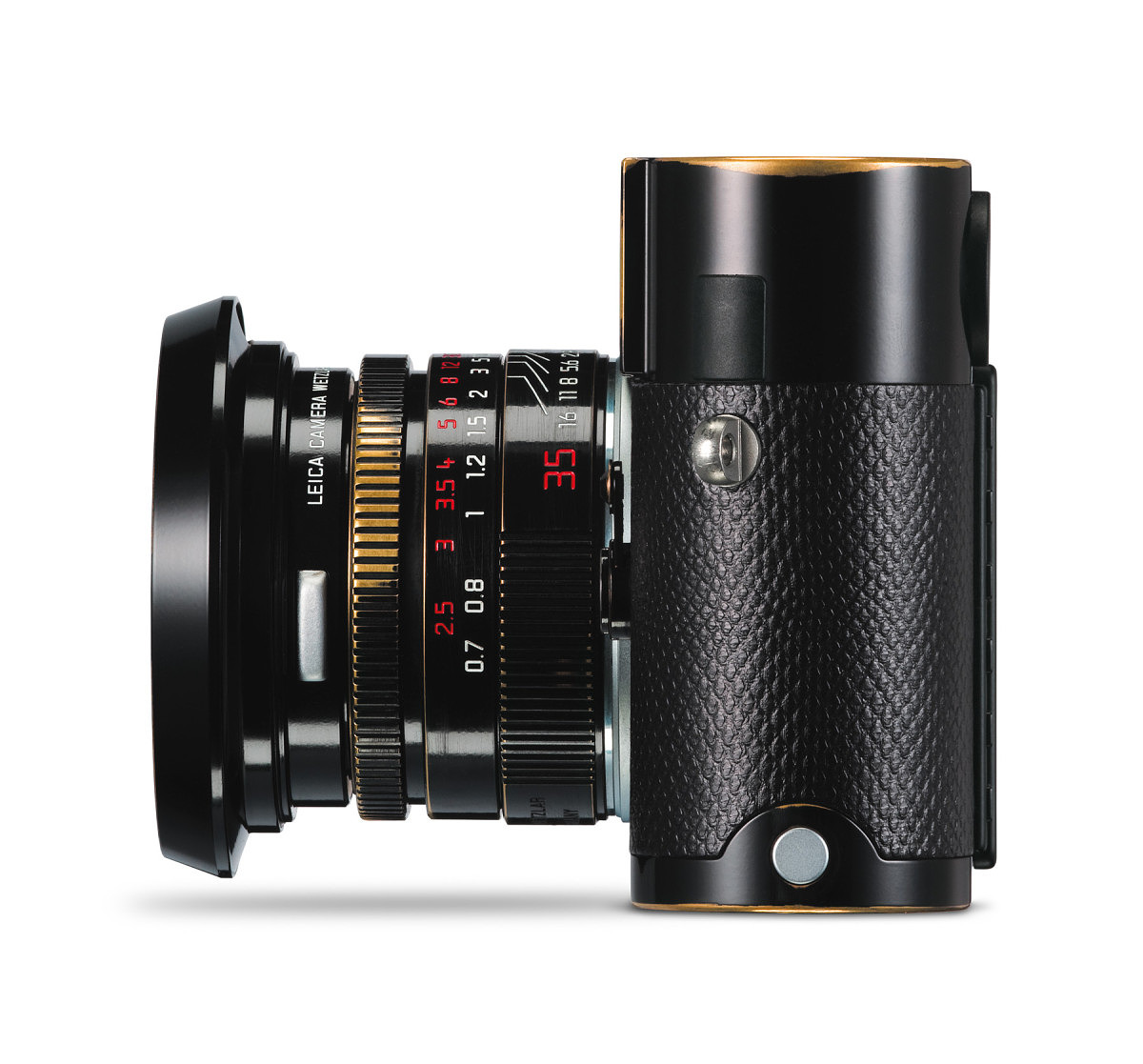 Leica_M-P_Special Edition_35mm_Lenny Kravitz_left