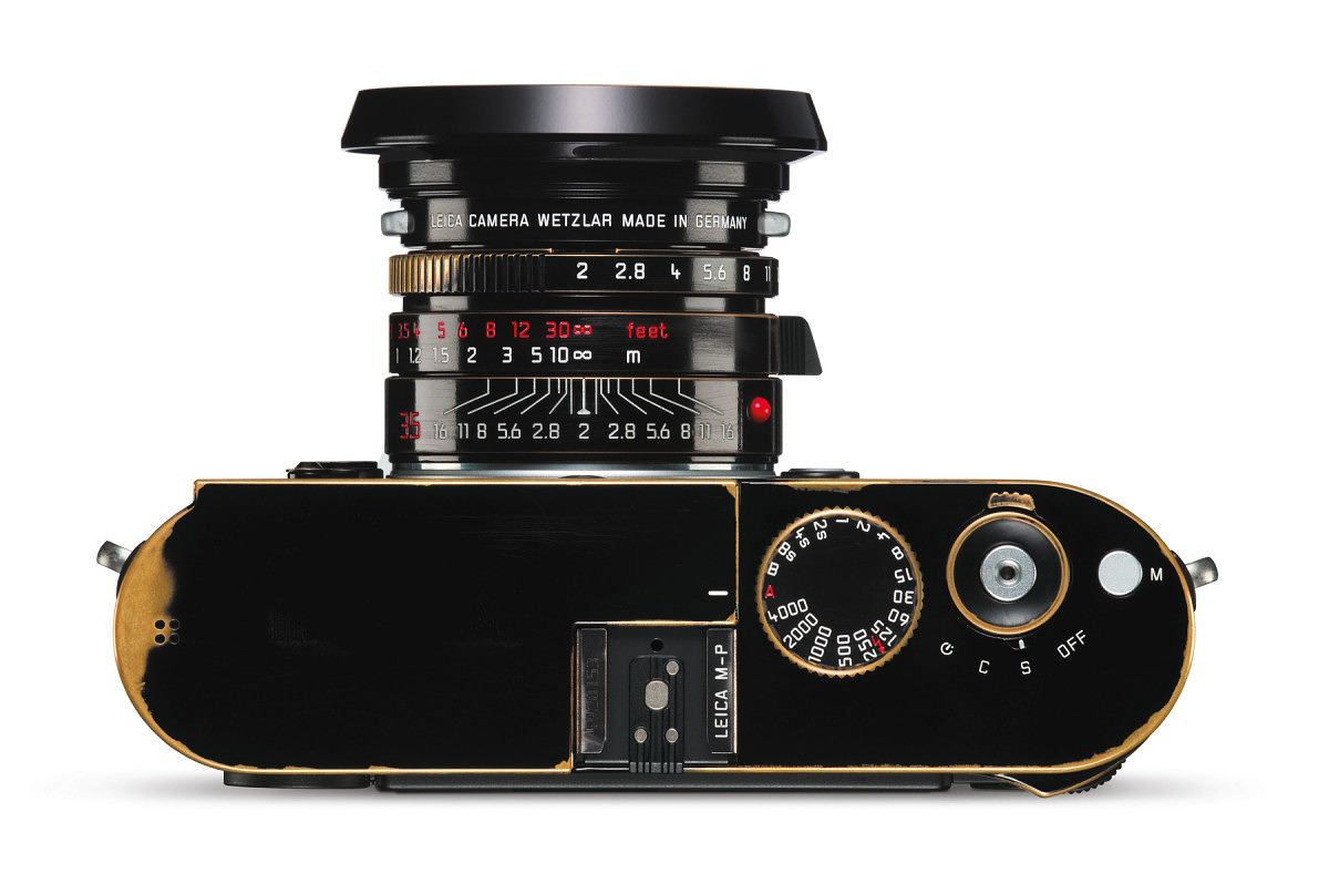 Leica_M-P_Special Edition_35mm_Lenny Kravitz_top