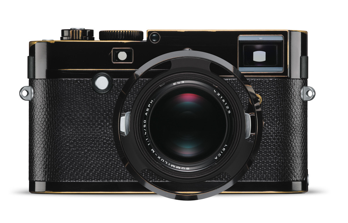 Leica_M-P_Special Edition_50mm_Lenny Kravitz_front