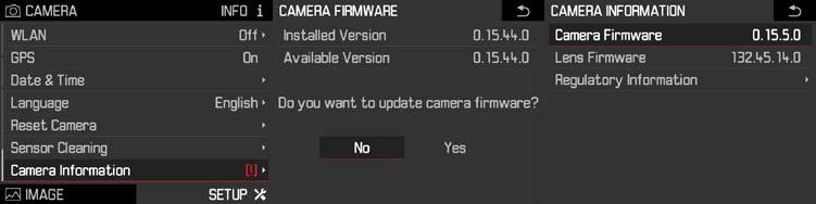 FFW Update 2000 - EN.indd