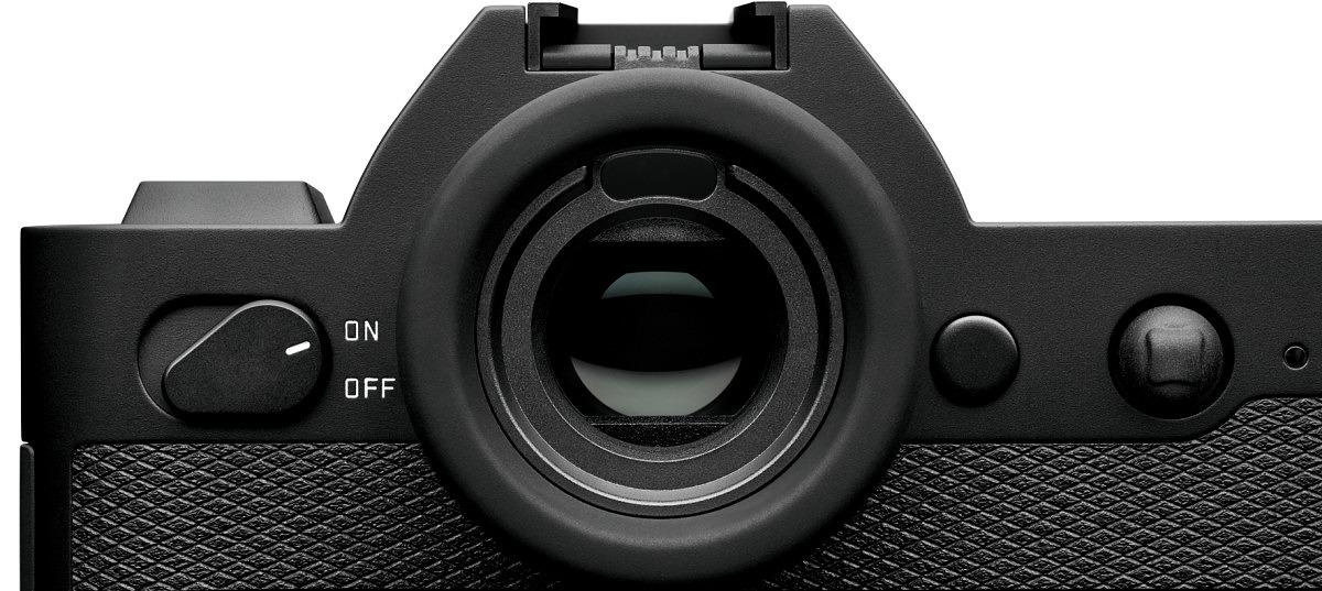 Leica SL_CU_1