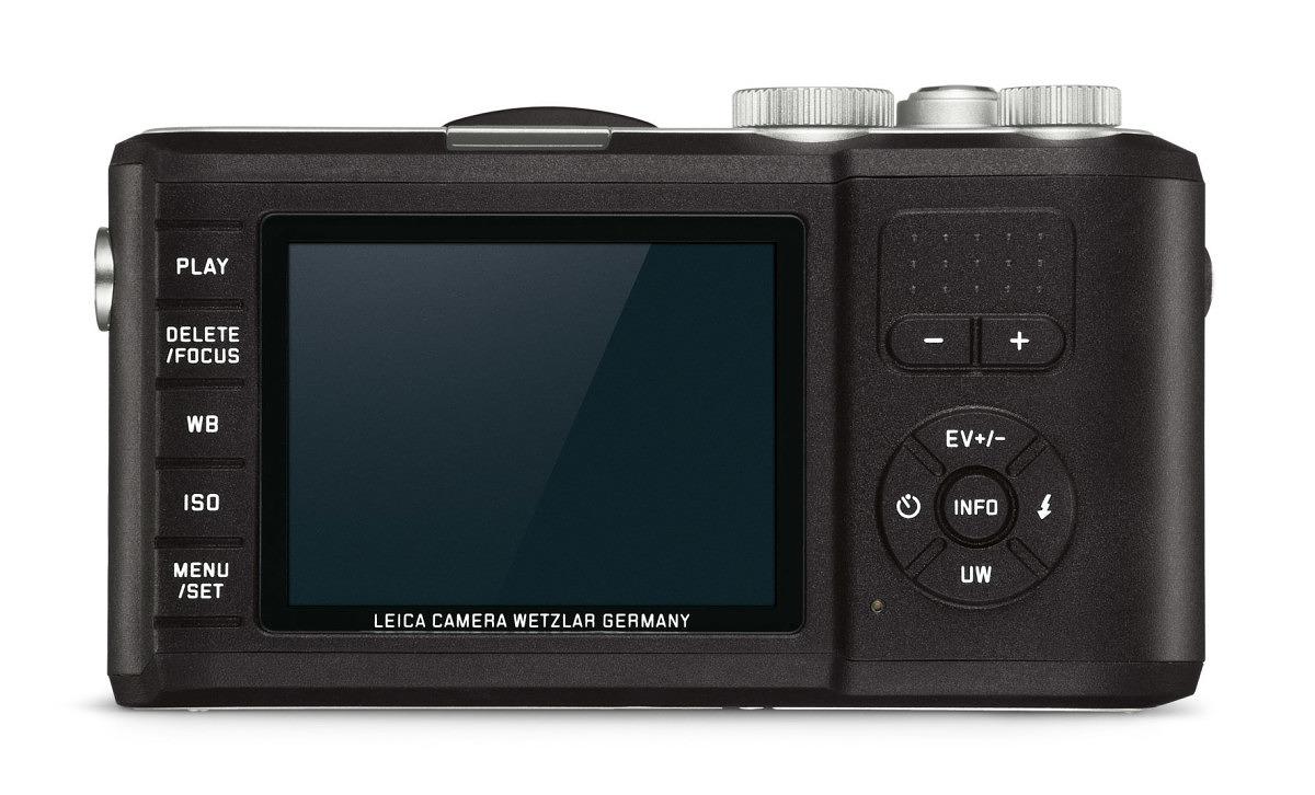 Leica_X-U_back