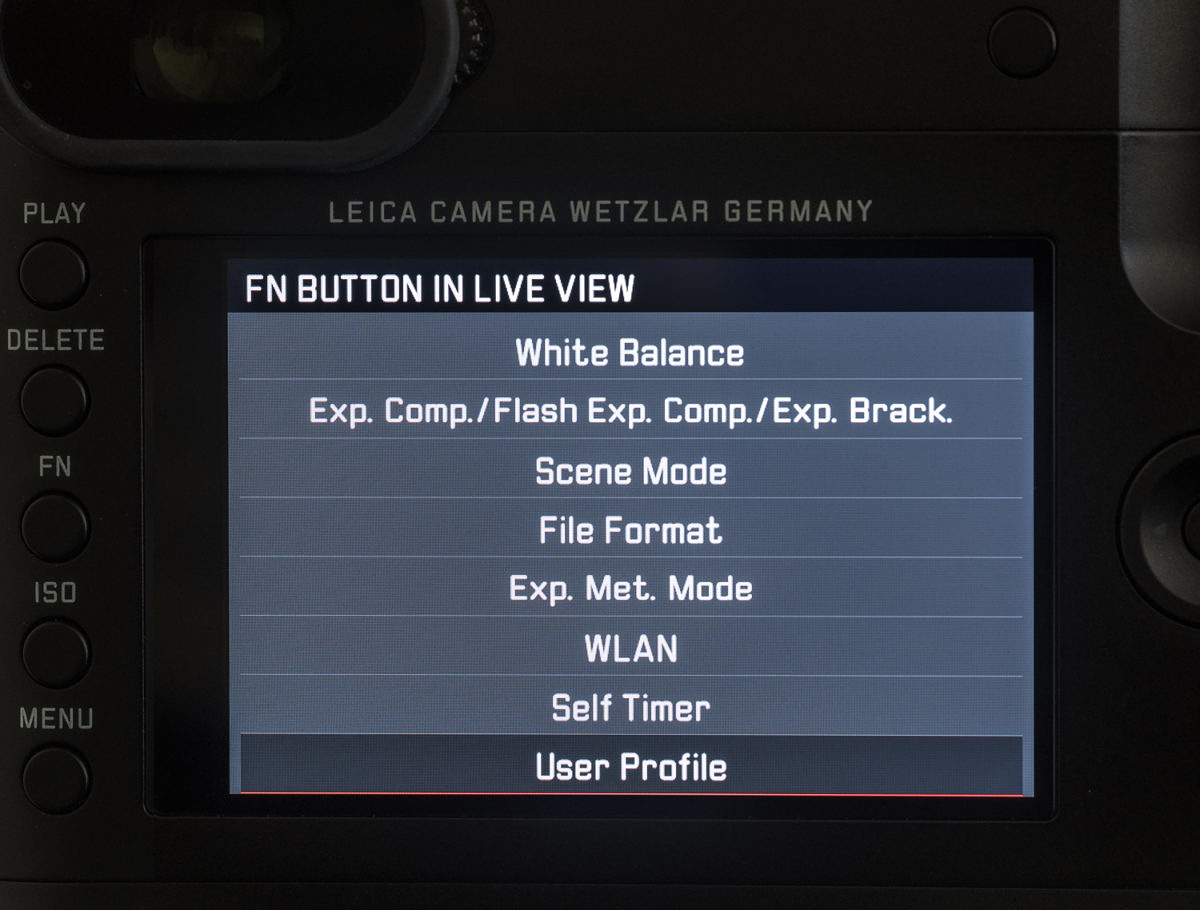 L1020766-Edit