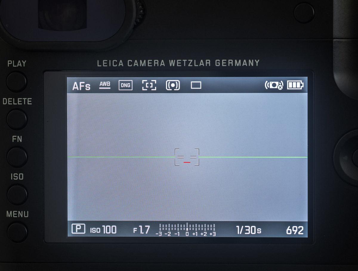 L1020767