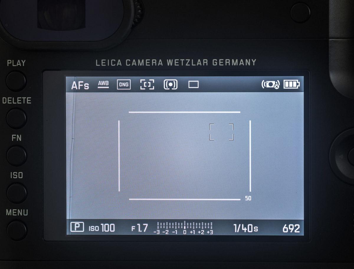 L1020771