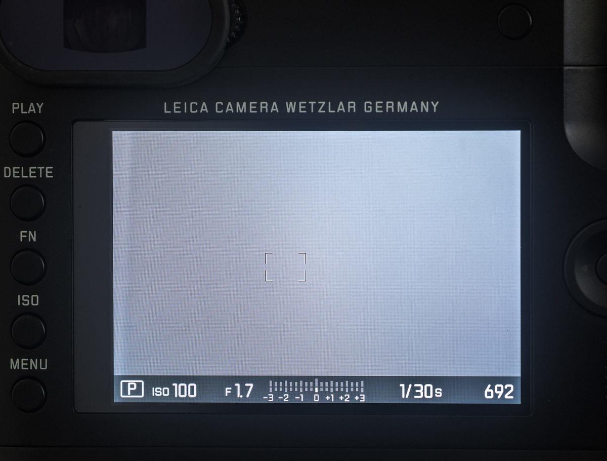 L1020773