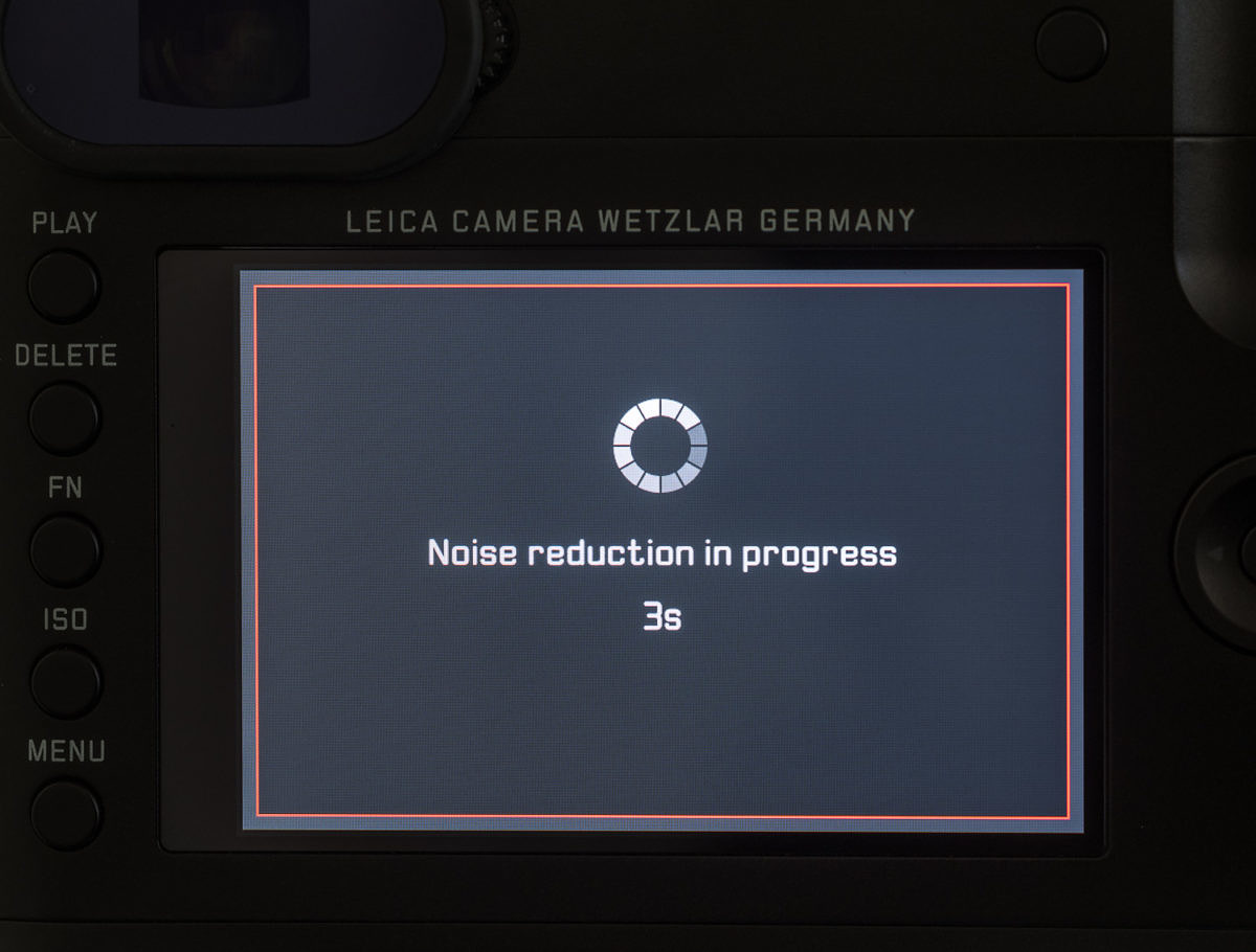 L1020777