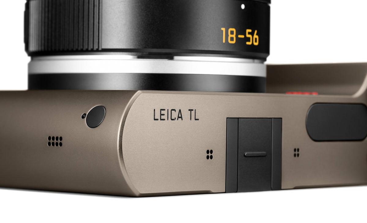 18112_leica-tl_titanium_cu3_lores