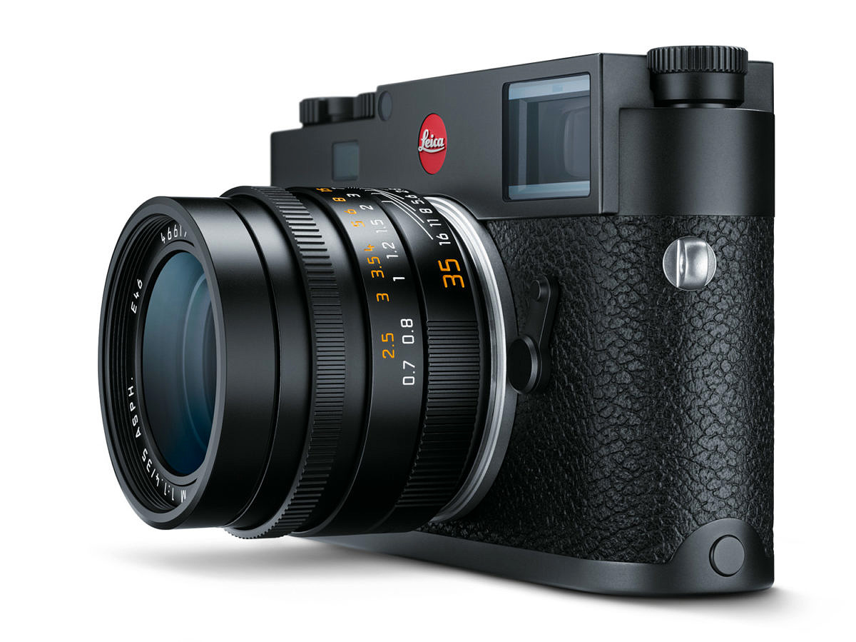 20000_Leica M10_black_ISO wheel_RGB