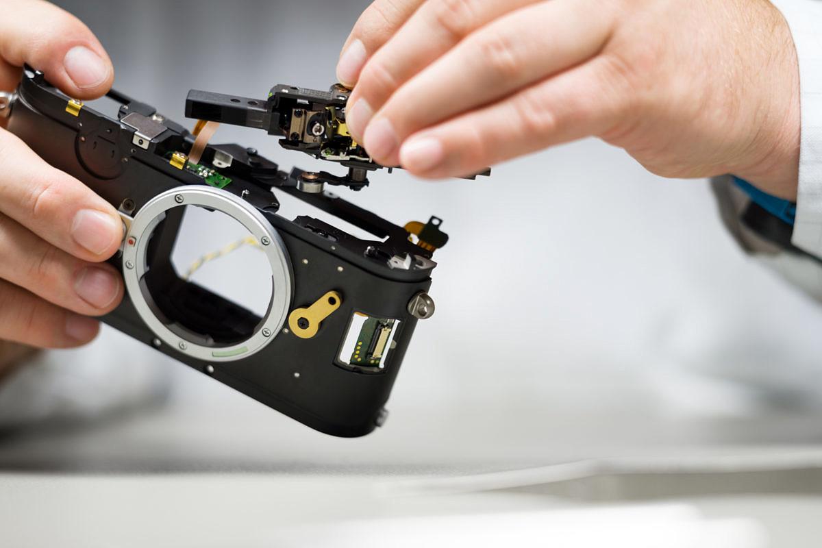 03_Leica M10_Production_RGB