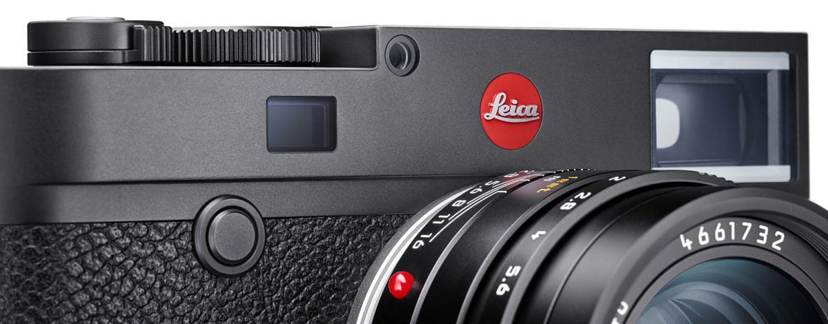 20000_Leica M10_black_CU_RGB
