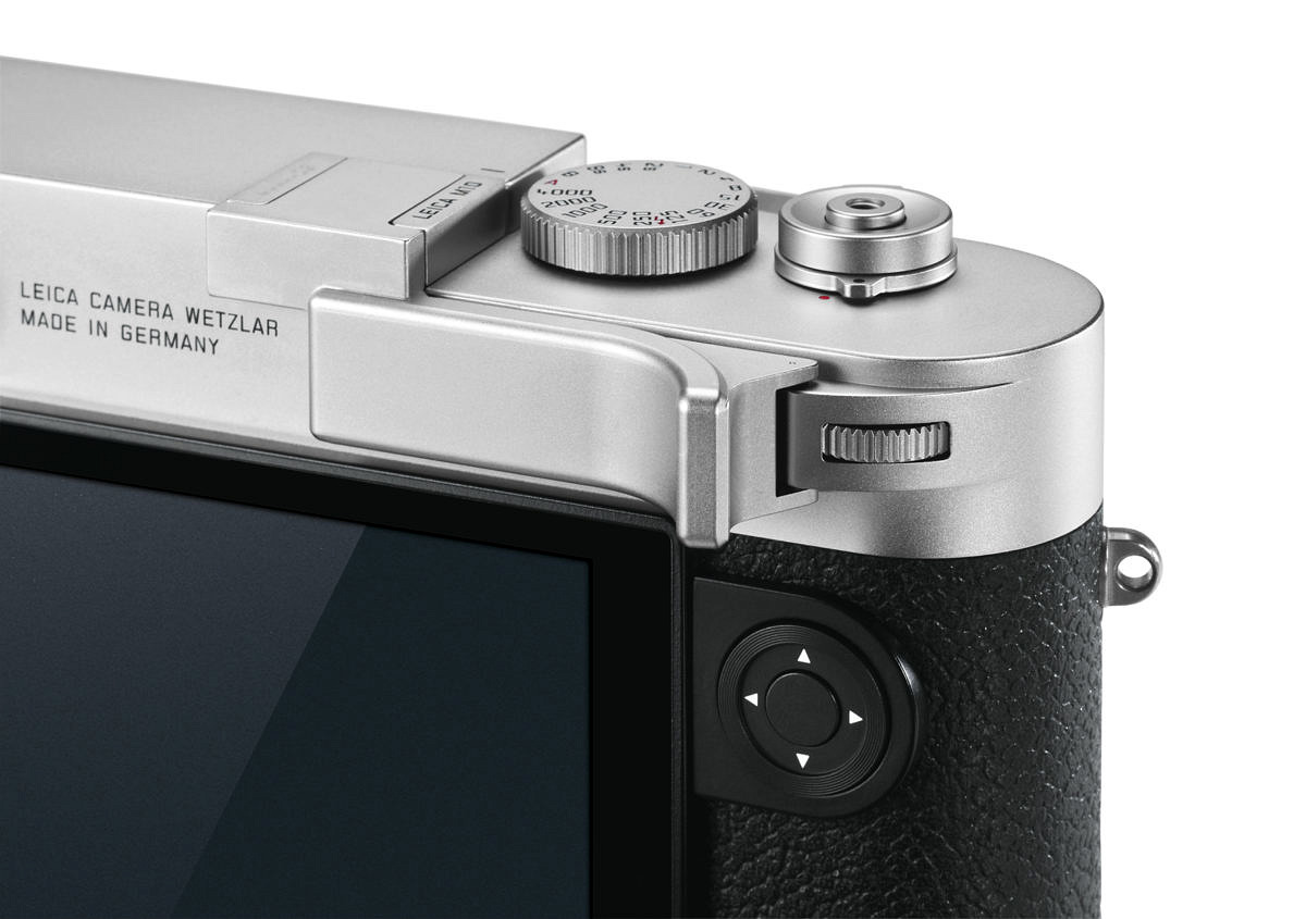 24015_Leica M10_Thumb Rest_right_RGB