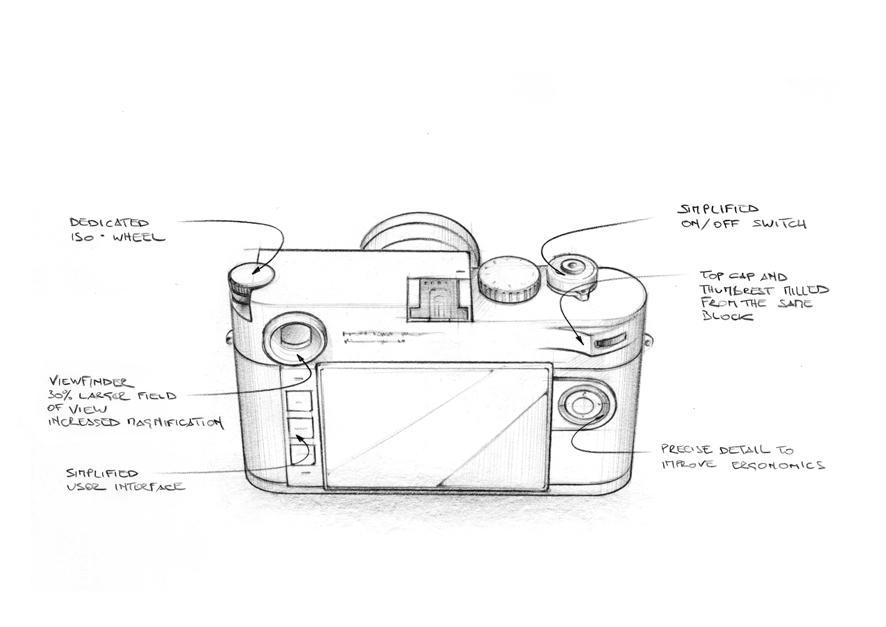 Leica M10_Sketch_03_text