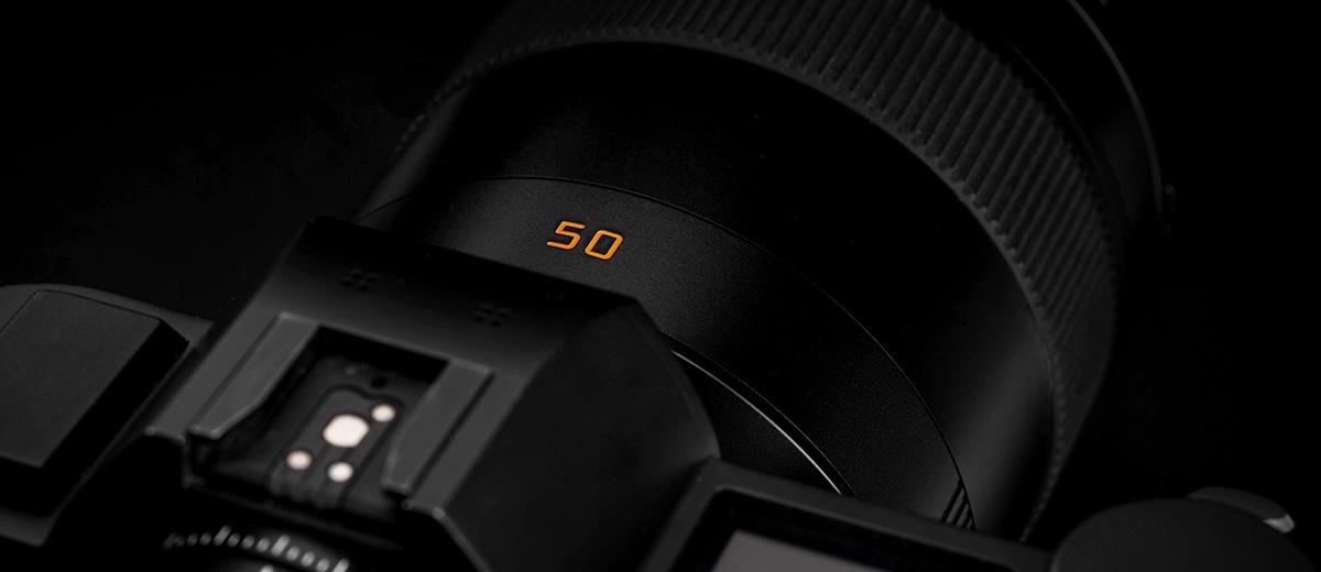 Leica Summilux-SL 50mm f/1 4 ASPH Review: A New Standard
