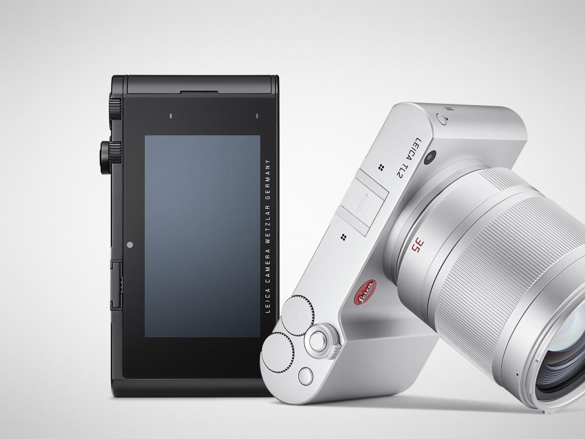Leica TL2_emo_v2