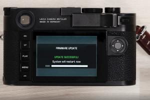 M10 firmware update video RDF banner 2