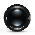 11697_Leica Thambar-M_90_top_RGB