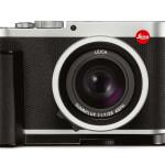 Leica Q silver_front_handgrip