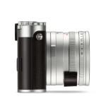 Leica Q silver_right