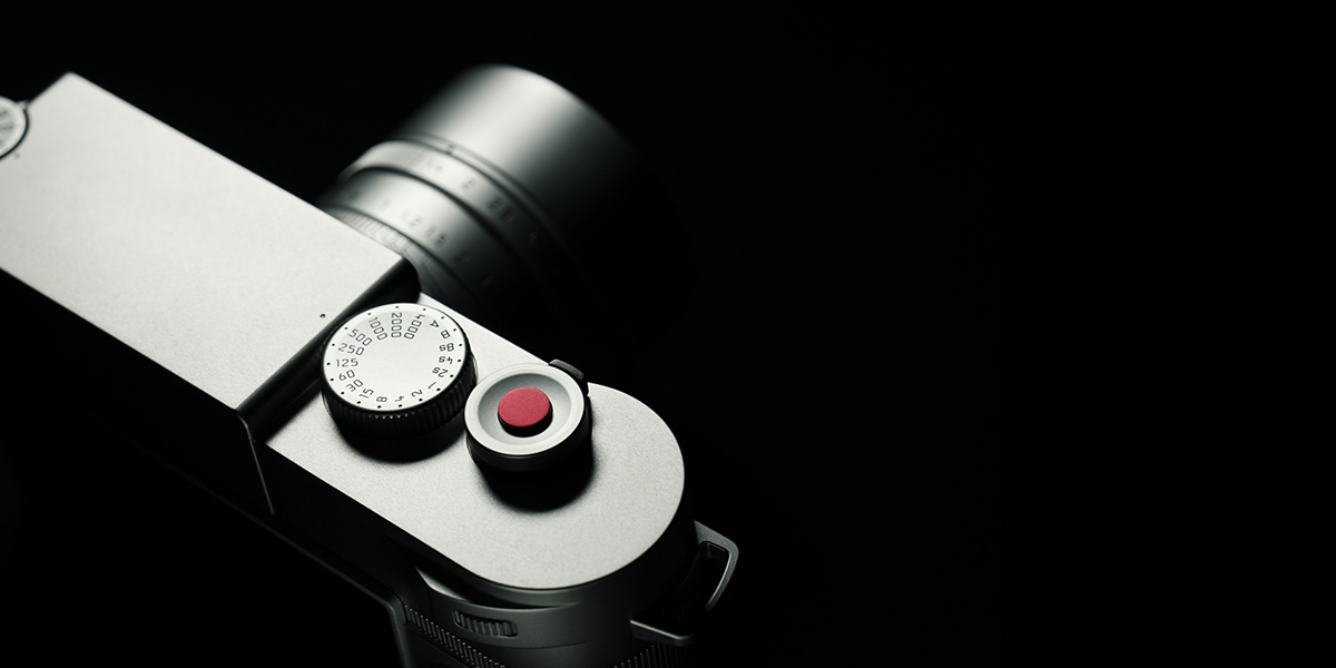 serial number leica x2 silver
