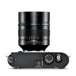 Leica M10_Leica Noctilux-M_1_25_75_ASPH_top_RGB