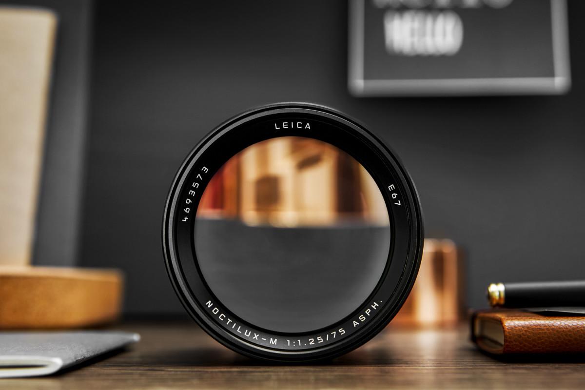 Leica Noctilux-M 75 f_1_25 ASPH_1