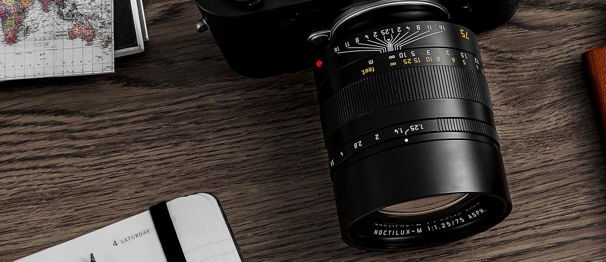 Leica Noctilux-M 75 f_1_25 ASPH_2-4
