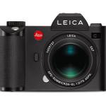 11178_Leica SL+APO-Summicron-SL_2_75_ASPH_front_RGB