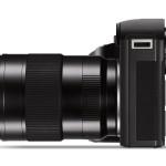 11178_Leica SL+APO-Summicron-SL_2_75_ASPH_left_RGB