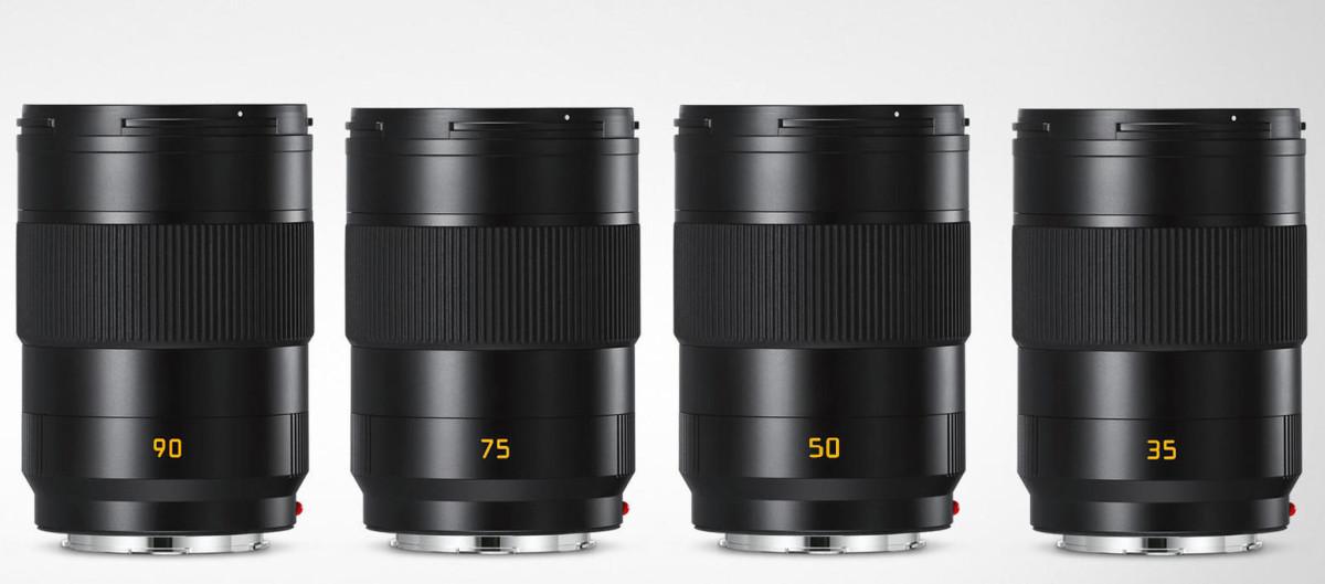 Prime-Header-2400x840-NEU_teaser-2400x787 copy