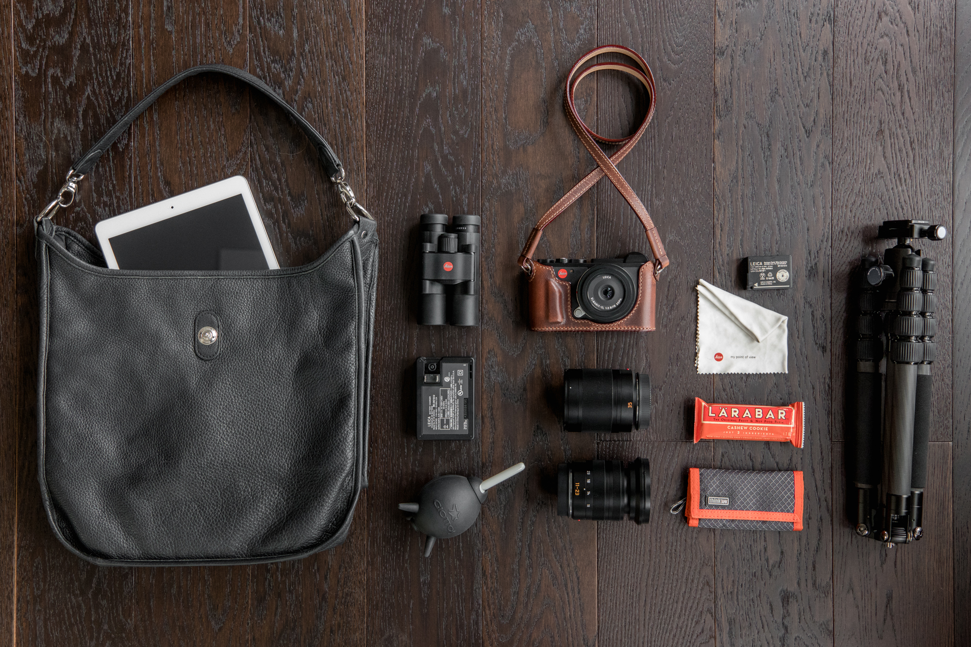 c2f4727ff5 What s In Our Camera Bags