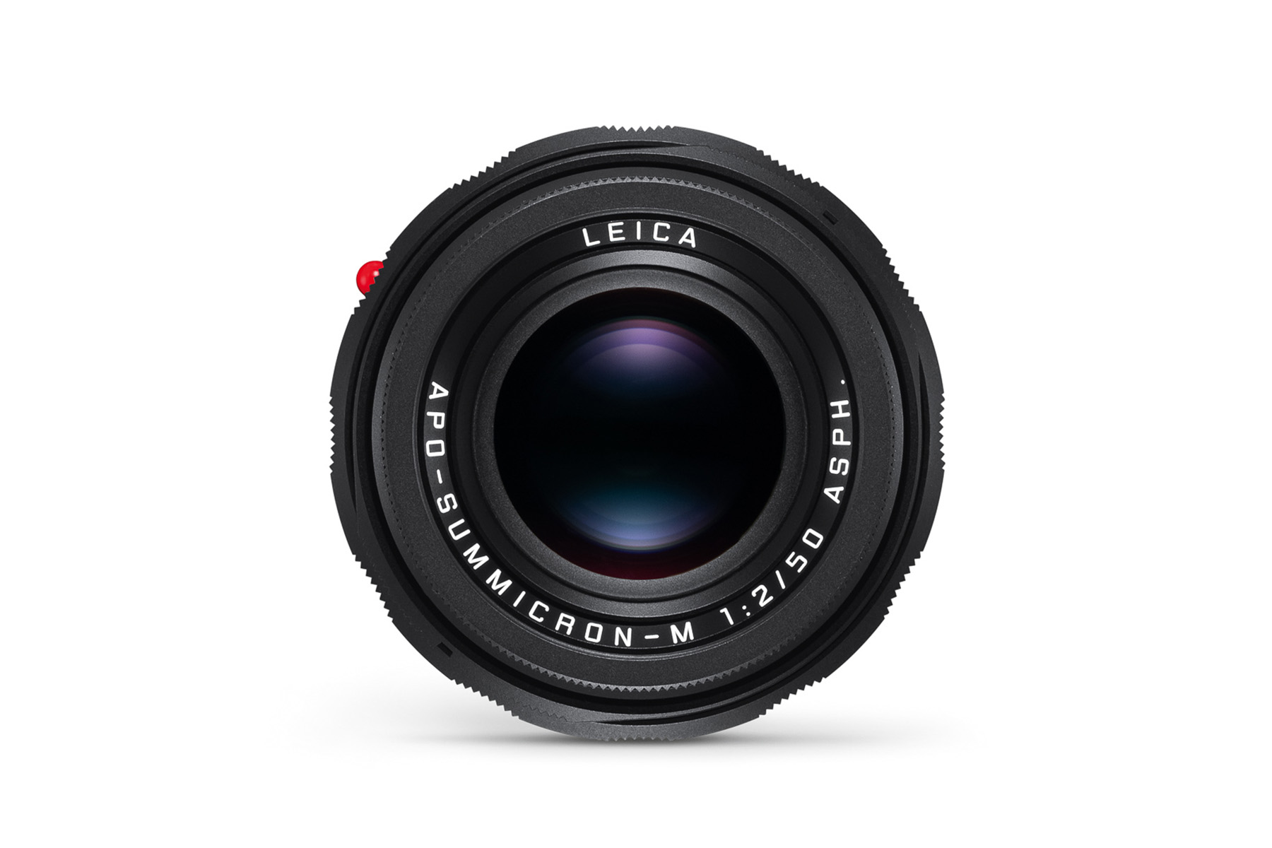Leica Introduces Three Limited Production M Lenses   Red Dot