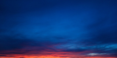 41=2019-NM_20130402Sunset6-Edit-Edit