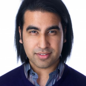 Profile picture of Karaminder