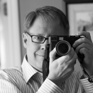 Profile picture of LeicaPhotos