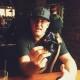 Profile photo of Jon Reddick
