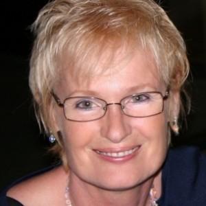 Profile picture of Christina J. Hall