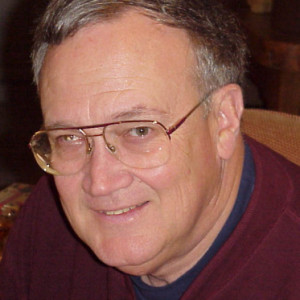 Profile picture of Bob Owen