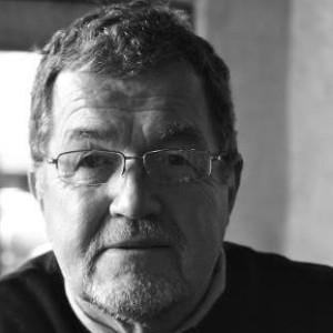Profile picture of John Thawley