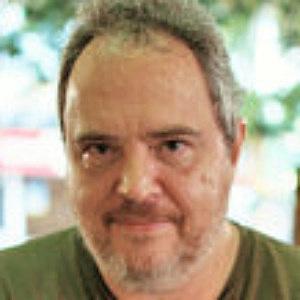 Profile picture of Pedro Paulo Ripper