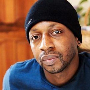 Profile picture of Devin Mack