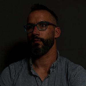 Profile picture of NicCouryPhoto
