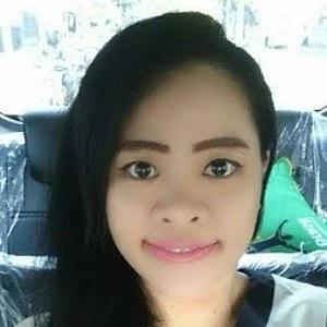 Profile picture of Gabriela15