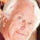 Profile picture of Fredstadler