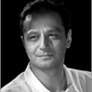 Profile picture of LaurentB