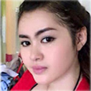 Profile picture of Mariya786