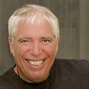 Profile picture of Dan Teplitz