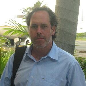 Profile picture of Ignacio_Cruzat