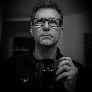 Profile picture of Matt Palmer