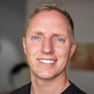 Profile picture of Clint Calder (@clintcalder)
